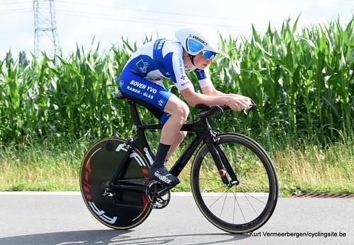 TT Kontich (100)