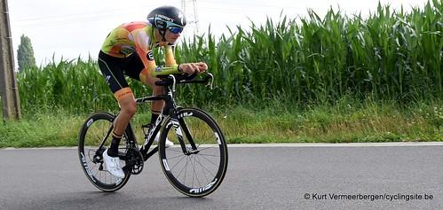 TT Kontich (64)