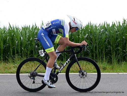 TT Kontich (39)