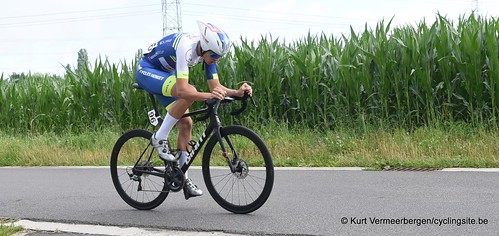 TT Kontich (37)