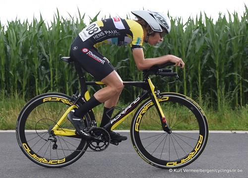 TT Kontich (31)