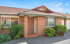 2/1 Preddys Road, Bexley NSW