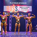 MENS CLASSIC PHYSIQUE TRUE_2ND CHIRS MCNEIL 1ST GUILLAUME BANVILLE 3RD MARIO CORMIER