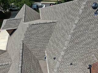21 Roofing