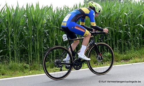 TT Kontich (268)
