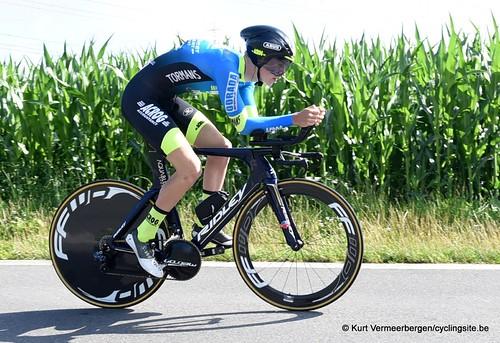 TT Kontich (138)