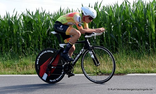 TT Kontich (124)