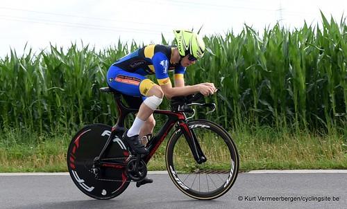 TT Kontich (45)