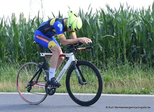 TT Kontich (351)