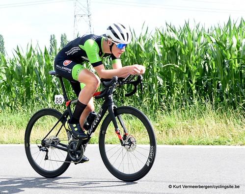 TT Kontich (236)