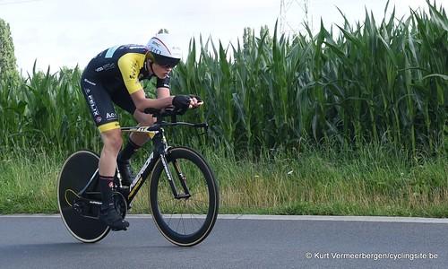 TT Kontich (162)