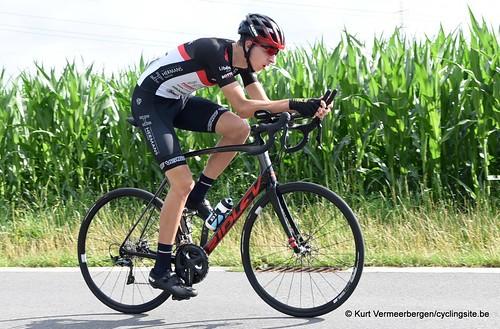 TT Kontich (88)