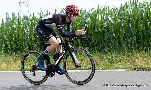 TT Kontich (41)