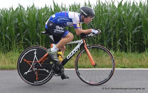 TT Kontich (34)