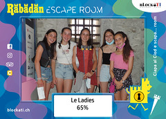 """Le Ladies • <a style=""""font-size:0.8em;"""" href=""""http://www.flickr.com/photos/75311089@N02/51307051343/"""" target=""""_blank"""">View on Flickr</a>"""