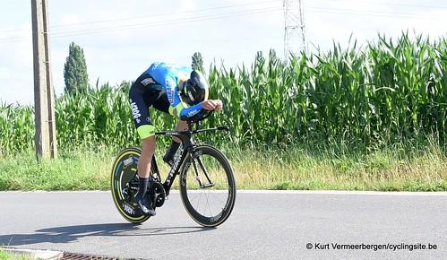 TT Kontich (141)