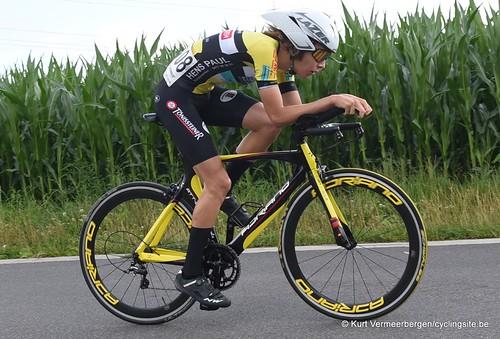 TT Kontich (30)