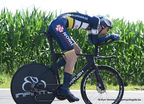 TT Kontich (400)