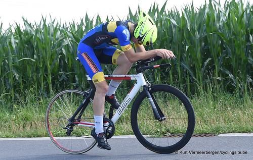 TT Kontich (352)