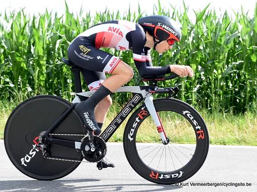 TT Kontich (244)