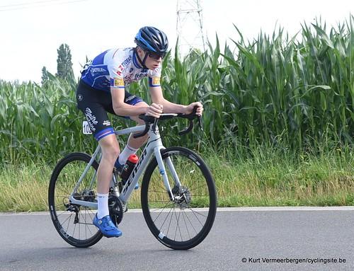 TT Kontich (197)