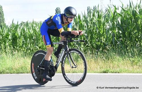 TT Kontich (147)