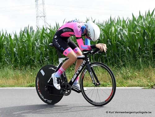 TT Kontich (60)