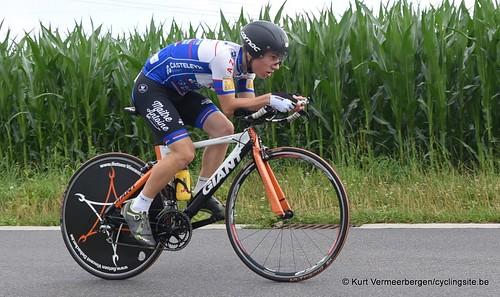 TT Kontich (33)