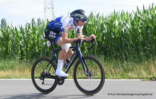 TT Kontich (4)