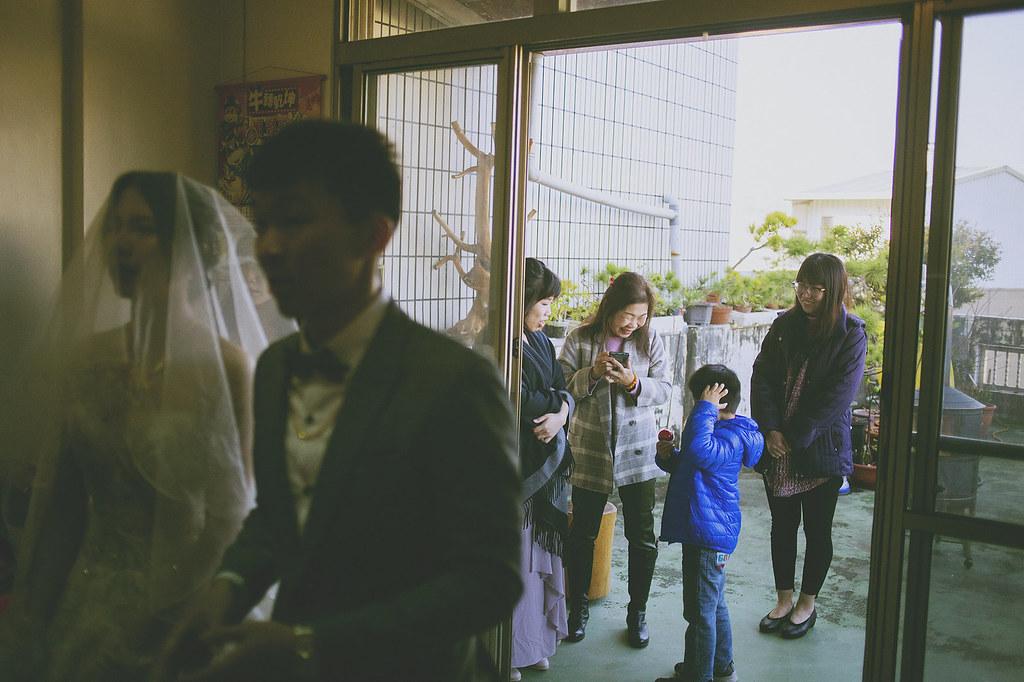 婚禮攝影,底片婚攝,台中麗寶福容飯店,台中婚攝推薦,台中婚攝,台中婚禮攝影,婚禮紀錄,自然風格婚攝,婚攝推薦,婚禮攝影作品推薦,獨立攝影師