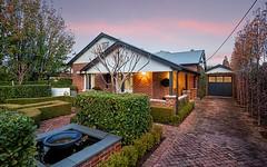 54 Seafield Avenue, Kingswood SA
