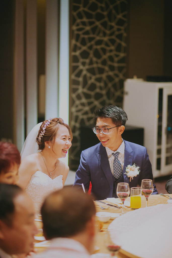 婚禮攝影,底片婚攝,永豐棧酒店大墩館,台中婚攝推薦,台中婚攝,台中婚禮攝影,婚禮紀錄,自然風格婚攝,婚攝推薦,婚禮攝影作品推薦,獨立攝影師