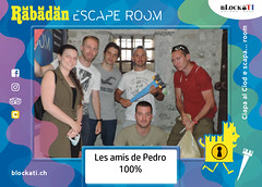"""Les amis de Pedro • <a style=""""font-size:0.8em;"""" href=""""http://www.flickr.com/photos/75311089@N02/51307863665/"""" target=""""_blank"""">View on Flickr</a>"""