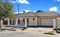 52 Glenhuntley Street, Woodville South SA