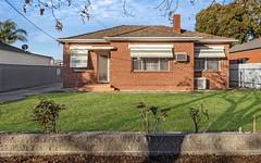 17 Kinnaird Avenue, Richmond SA