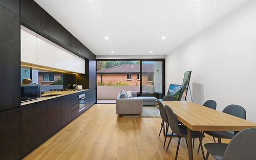 109/114-116 The Boulevarde, Dulwich Hill NSW 2203