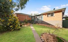 123 Launceston Street, Lyons ACT