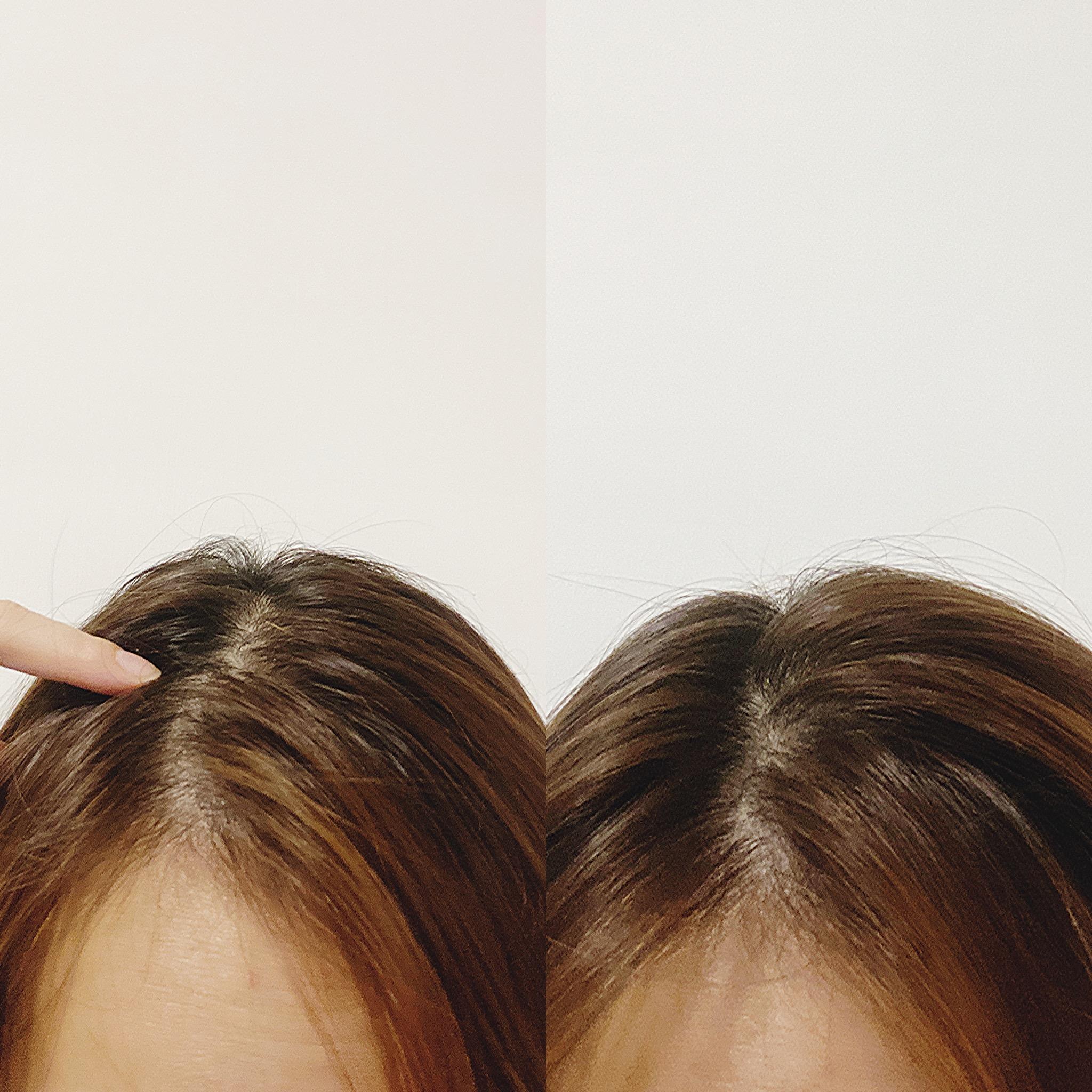 細軟髮洗髮精推薦 MIT台灣健髮品牌SIRO洗護髮 使用心得