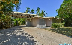 65 Britomart Gardens, Alawa NT