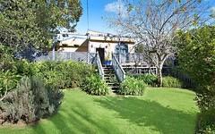 31 Forest Glen Crescent, Belrose NSW