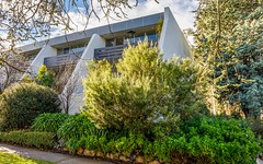 5/8 Giles Street, Griffith ACT
