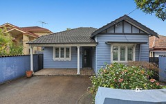3 Gipps Street, Concord NSW