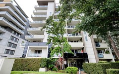 1/219A Northbourne Avenue, Turner ACT