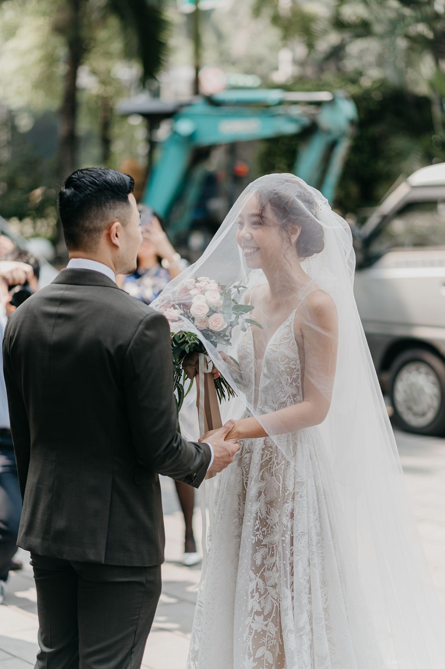 濟南教會,教會證婚,天主教,婚禮,攝影,台北婚禮,日本,婚禮紀實,松山意舍,風雲20,PTT推薦,新娘物語推薦,類婚紗,