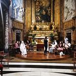 Festa di San Camillo 2021 - Casa Generalizia