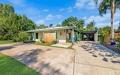 28 Glencoe Crescent, Tiwi NT