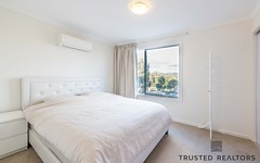 22/22 Henry Kendall Street, Franklin ACT