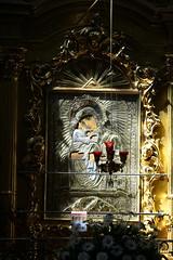 131. Съезд настоятелей и настоятельниц монастырей УПЦ в Почаевской Лавре