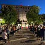 Festa di San Camillo 2021 - Bucchianico
