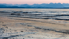 """Saratoga Beach • <a style=""""font-size:0.8em;"""" href=""""http://www.flickr.com/photos/106269596@N05/51316581762/"""" target=""""_blank"""">View on Flickr</a>"""